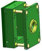 Блок-форма №2